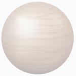 White Tint